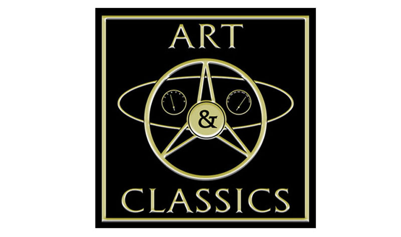 Art & Classics | Art and classics