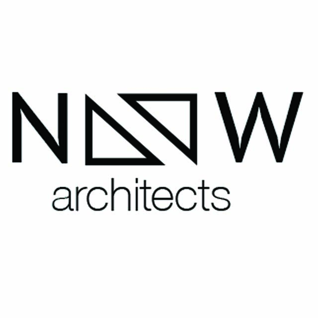 NW architects partner Art & Classics
